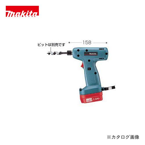 2018新入荷 6014DRA:KanamonoYaSan  KYS Makita マキタ 充電型粋ドリル-DIY・工具