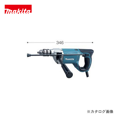 マキタ Makita 電気ドリル 6305
