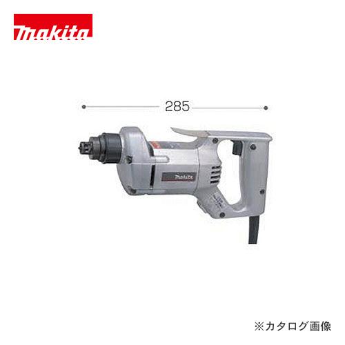 マキタ Makita テスク用 スクリュードライバ 6801N