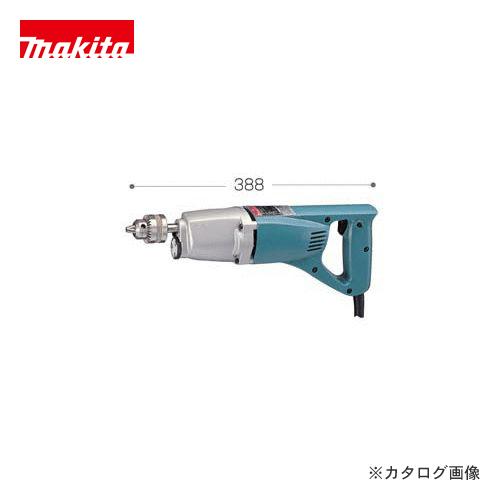 牧田Makita tappa 6806B