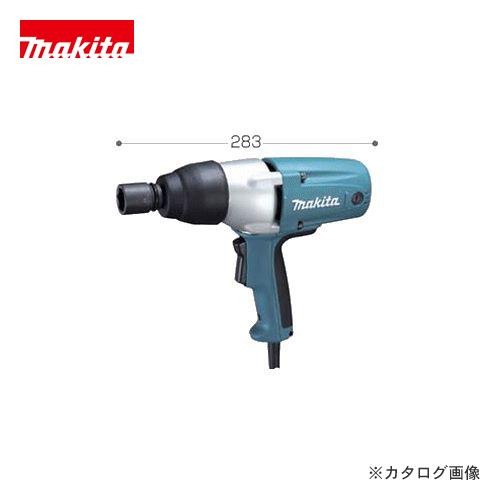 マキタ Makita シャーレンチ 200V 6922NB