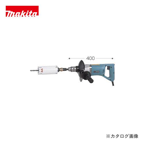 マキタ Makita ダイヤコア振動ドリル 8406W