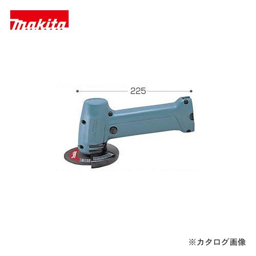 マキタ Makita 充電式刃物グラインダ 9500DW
