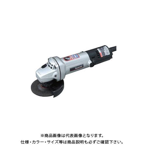 マキタ Makita ディスクグラインダ 低速高トルク 9533L