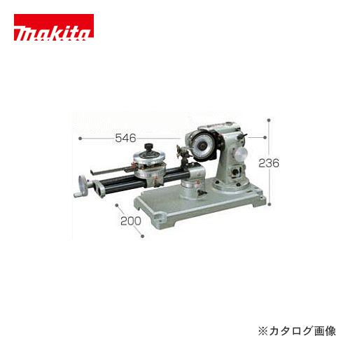 マキタ Makita チップソー研磨機 9803