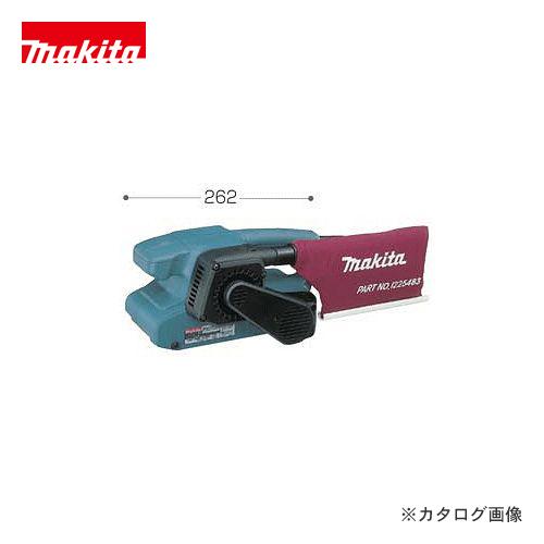 牧田Makita berutosanda 9911