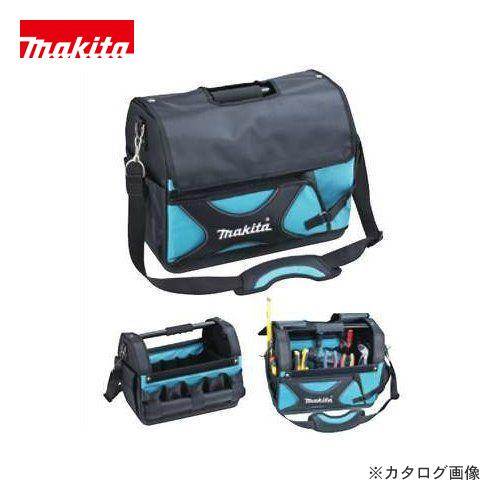 工具用トートバッグ Makita マキタ A-56530