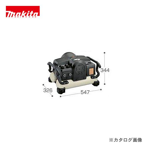 マキタ Makita エアコンプレッサ(50Hz用) AC2211