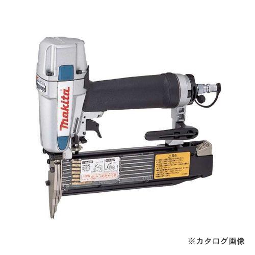 マキタ Makita 仕上釘打機 AF502N