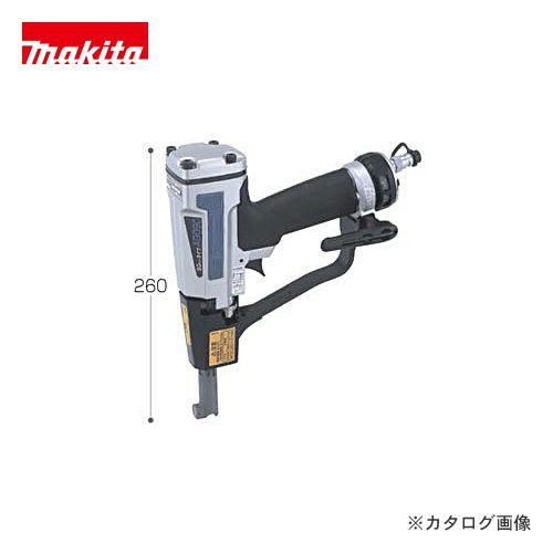 マキタ Makita ばら釘打 AG125