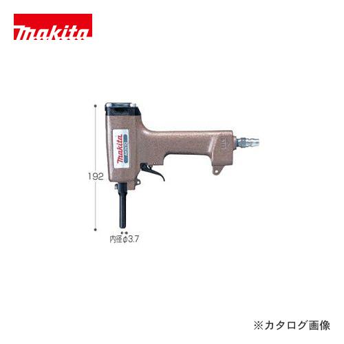 マキタ Makita エア釘抜き AKN10