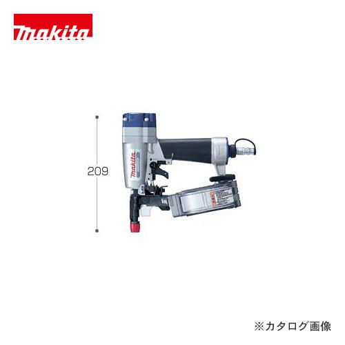 マキタ Makita ポケットエア釘打(内装ボード用) AN303P