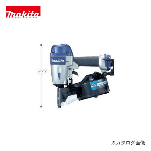 マキタ Makita 50mm エア釘打 AN505
