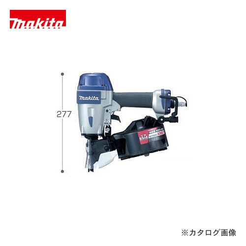 マキタ Makita 50mm エア釘打 AN517
