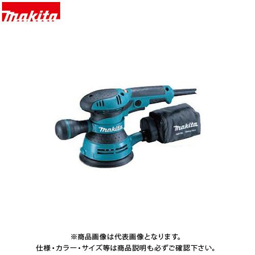 マキタ Makita ランダムオービットサンダ BO5041