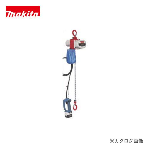 废物牧田牧田电动葫芦杨关于 3 m 规格设置 CH200DRASP + A 35293