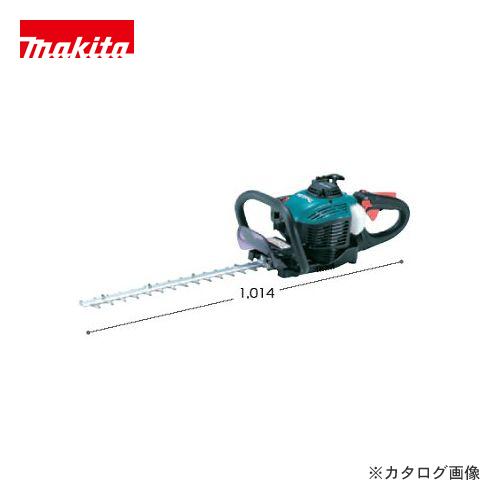【運賃見積り】【直送品】マキタ Makita エンジンヘッジトリマ 500mm EH5000W