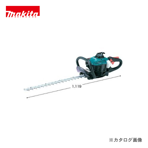 【運賃見積り】【直送品】マキタ Makita エンジンヘッジトリマ 600mm EH6000W