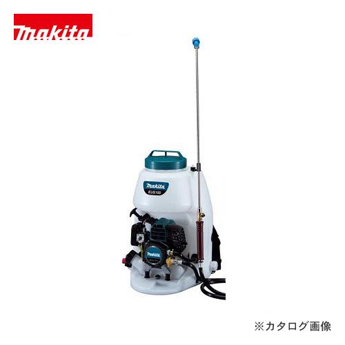 マキタ Makita エンジン噴霧機 タンク容量10L (2ストローク・背負式) EUS100