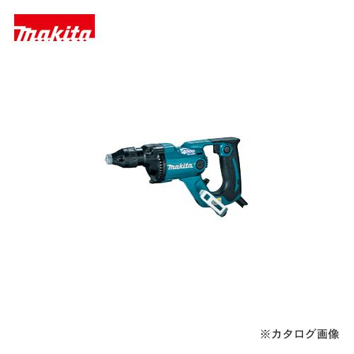 マキタ Makita ボード用スクリュードライバ 青 FS4100