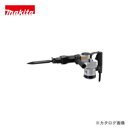 マキタ Makita 電動ハンマ(六角軸) HM1201