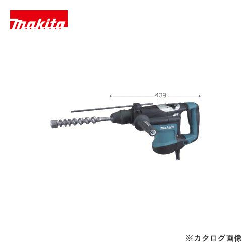 マキタ Makita ハンマドリル(SDS-MAX) HR3541FC