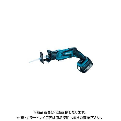 マキタ Makita 18V 充電式レシプロソー(バッテリ・充電器付) JR184DRF