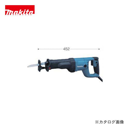 マキタ Makita レシプロソー JR3050T