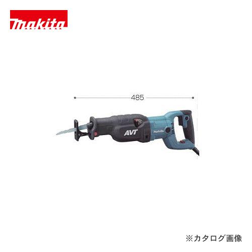 マキタ Makita レシプロソー JR3070CT