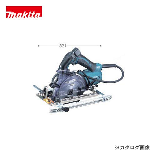 マキタ Makita 防じんマルノコ(集塵機接続専用) KS5200FX