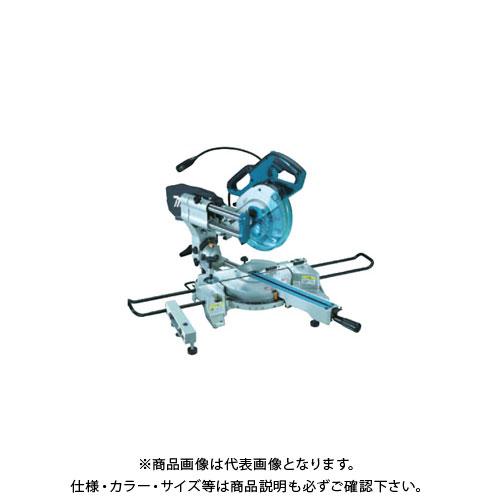 牧田牧田 marunoko LS0717FL