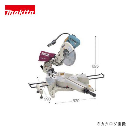 【運賃見積り】【直送品】マキタ Makita スライドマルノコ LS1014