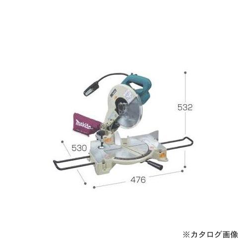 マキタ Makita 卓上マルノコ LS1040F