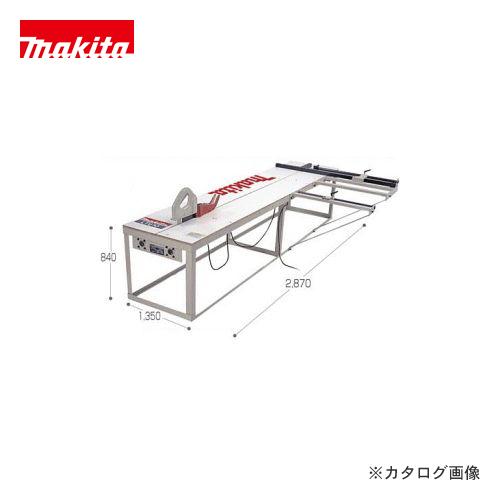 【運賃見積り】【直送品】マキタ Makita スライドマルノコ盤 LT610
