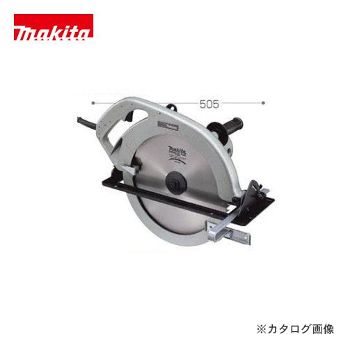 マキタ Makita 電気マルノコ 5103NASP