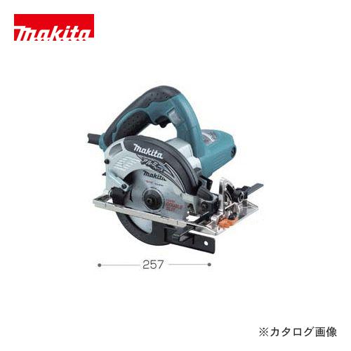マキタ Makita 電気マルノコ 5230