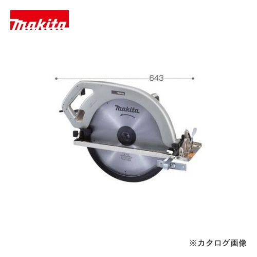 マキタ Makita 電気マルノコ 5431ASP