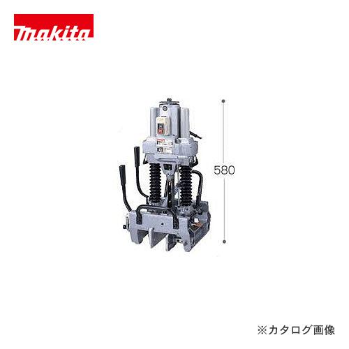 【運賃見積り】【直送品】マキタ Makita 自動カクノミ 7001
