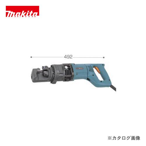 牧田Makita钢筋刀具(手机油压式)SC161