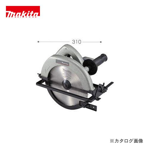 マキタ Makita 電気マルノコ SS2001ASP