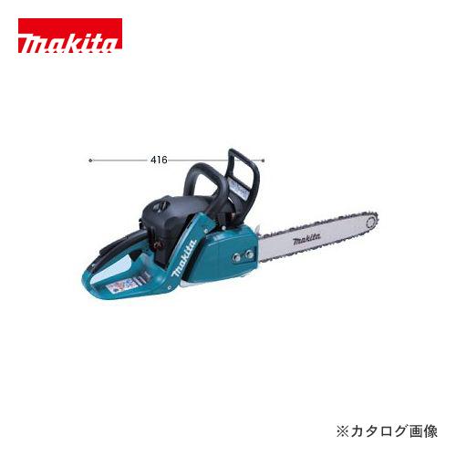 マキタ Makita エンジンチェーンソー 450mm MEA4300G