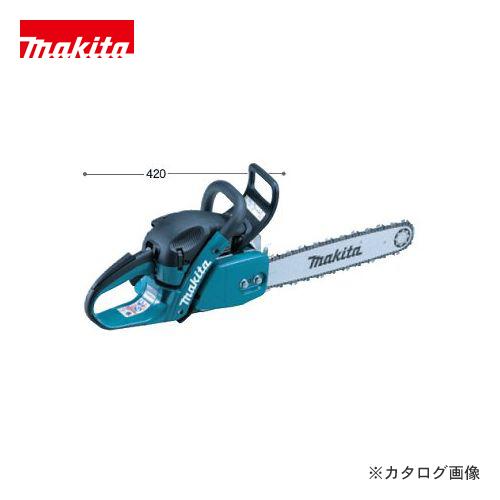 マキタ Makita エンジンチェーンソー 450mm MEA5000G