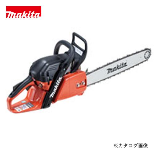 マキタ Makita エンジンチェンソー 500mm MEA6100UR