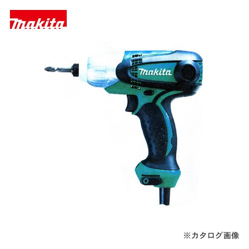 マキタ Makita インパクトドライバ MTD0100