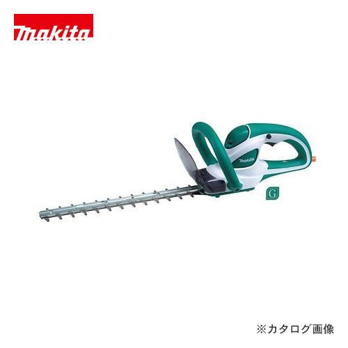 マキタ Makita 生垣バリカン(緑) MUH355G