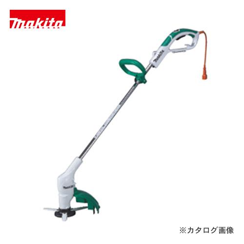 【運賃見積り】【直送品】マキタ Makita 草刈機(樹脂刃) MUR2600