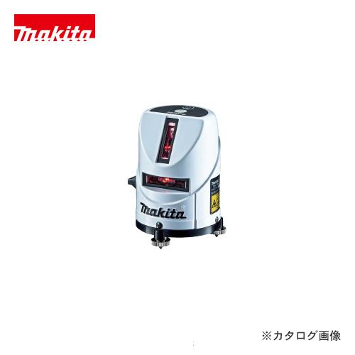 マキタ Makita 屋内・屋外兼用墨出し器 SK13P