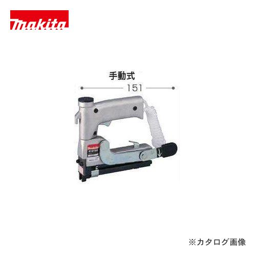 マキタ Makita 屋内線布線器 TS713N