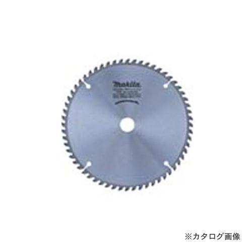 マキタ Makita スライドマルノコ 卓上マルノコ用 チップソー アルミサッシ用 A-01943