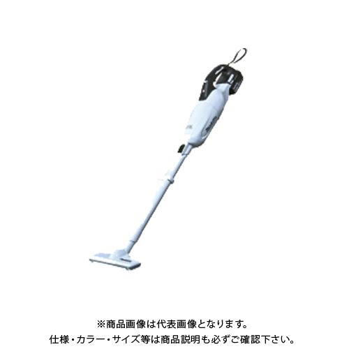 マキタ Makita 充電式クリーナ 本体のみ CL280FDZW